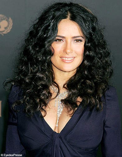 Salma Hayek&zy=journaldunenaturopathe.files.wordpress.com/2011/03
