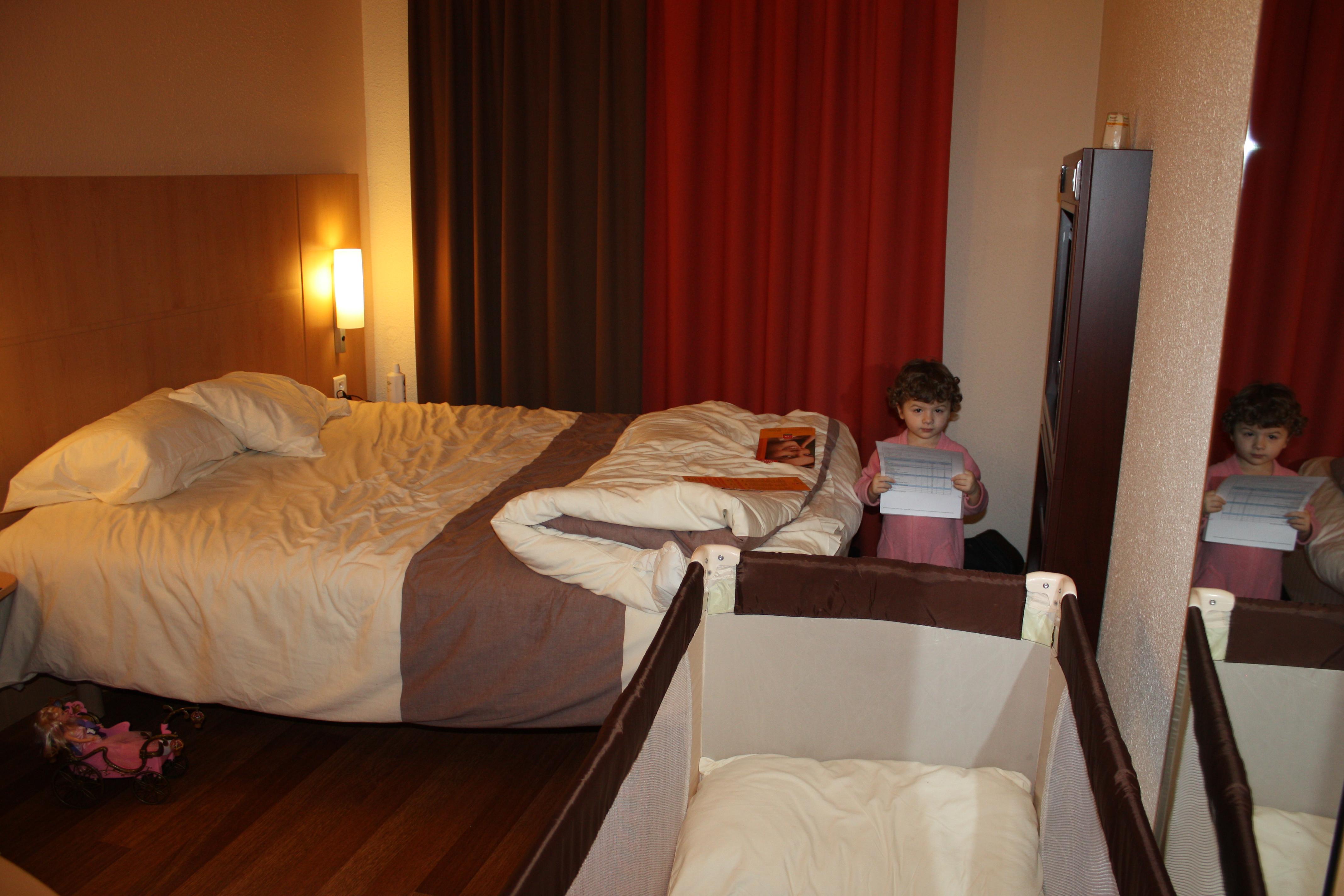 druide journal d 39 une naturopathe. Black Bedroom Furniture Sets. Home Design Ideas