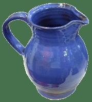 cruche-gd-bleu