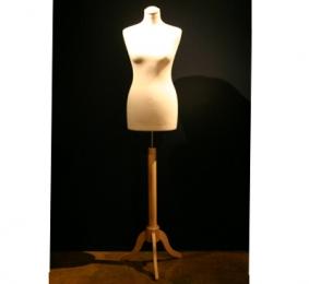 mannequins-mannequins-online-buste-couture-f-1