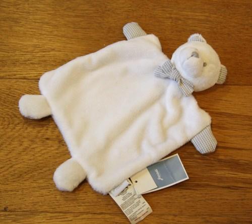cadeaux bébé 020
