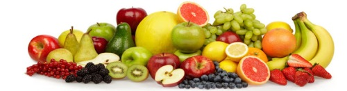 Header_Fruit (1)
