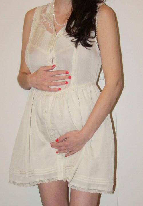 zara girl 054