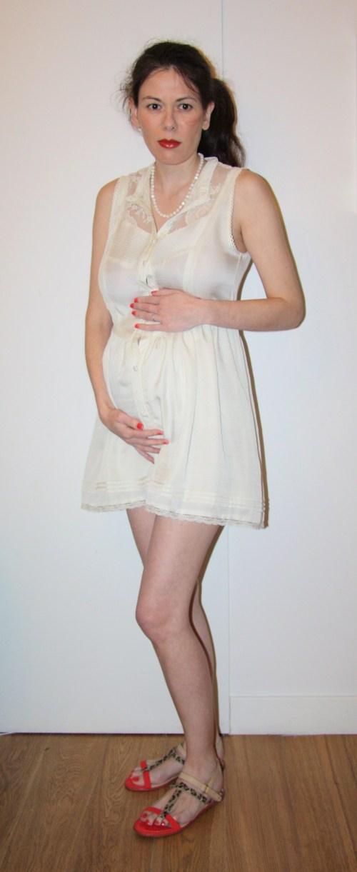 zara girl 064