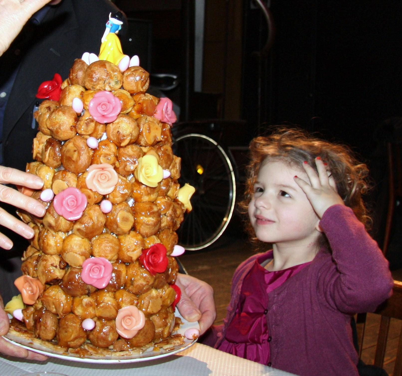 Hervorragend anniversaire 4 ans | journal d'une naturopathe EO16