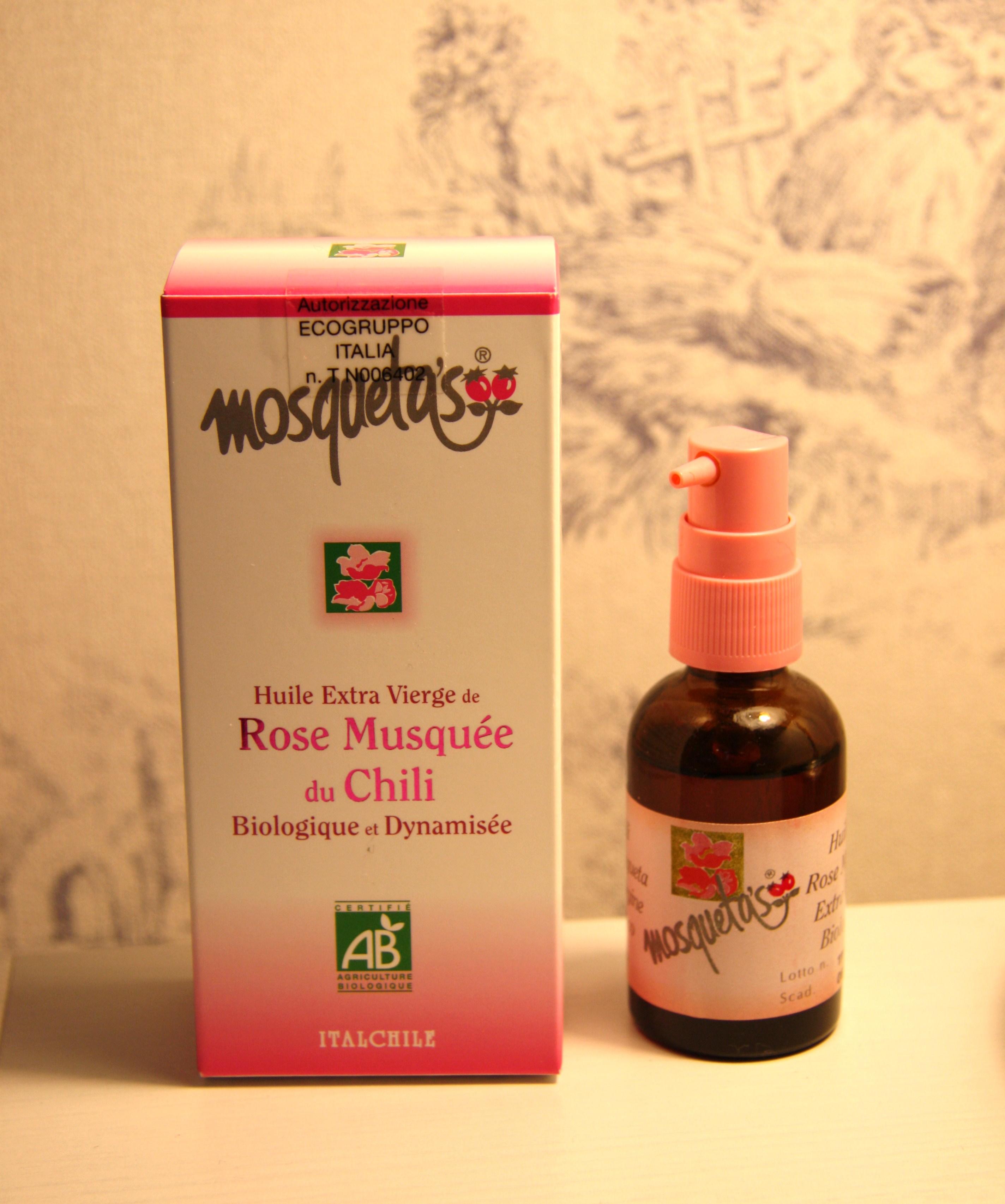 Sur ma table de nuit journal d 39 une naturopathe for Table de nuit rose