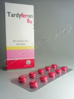 150px-Tardyferon_B9