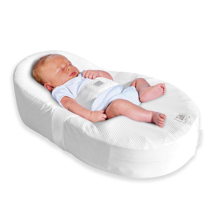 Bon lit pour b b journal d 39 une naturopathe - Plafond pour la prime de naissance ...