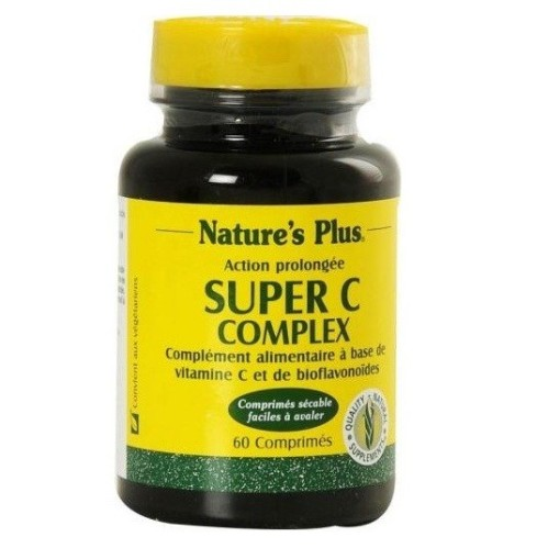 super-c-complex-500-action-prolongee-60-comprimes-nature-s-plus_2080-1