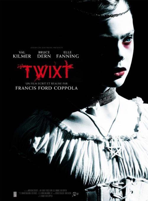 twixt-affiche
