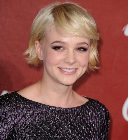 carey-mulligan2