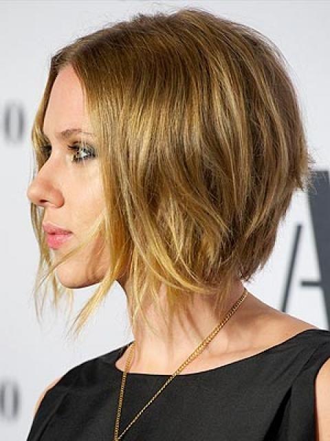 carre-coupe-de-cheveux
