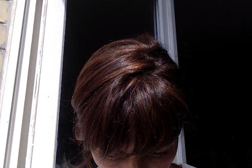 Photo du 03-09-2014 à 14.03 #4