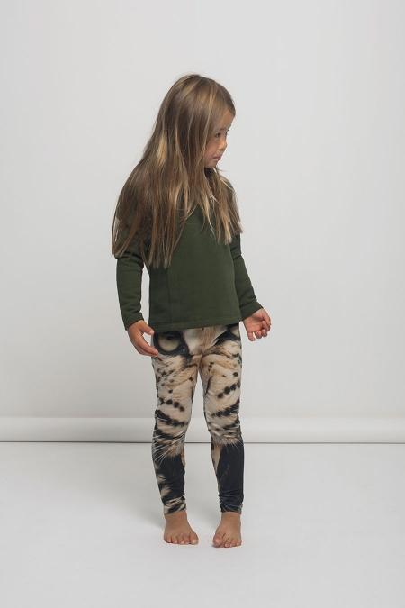 leopard-leggins-450x675