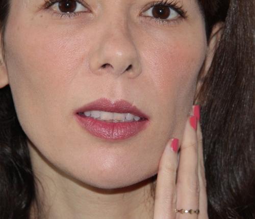 maquillage bio Avril