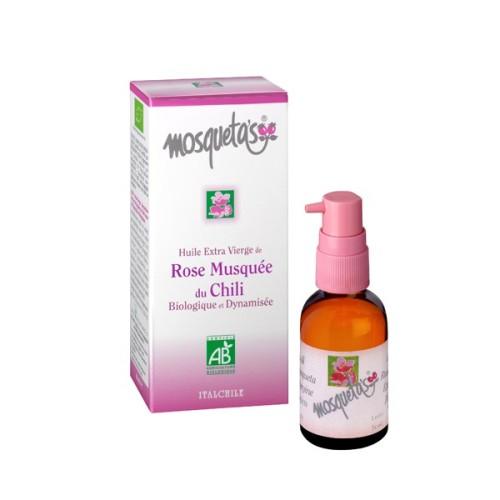 huile-de-rose-musquee-bio-mosquetas
