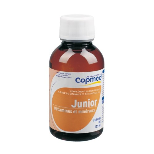 junior-vitamines-et-mineraux