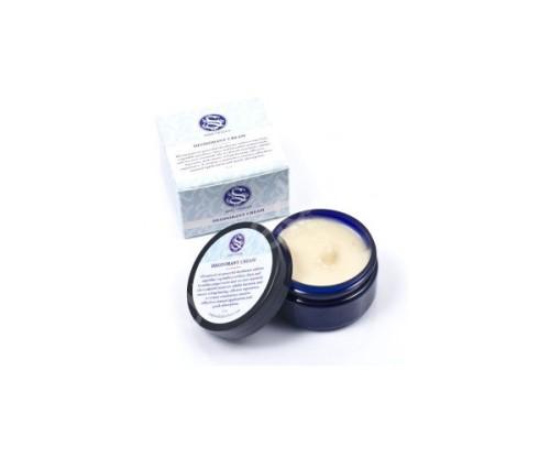 deodorant-bio-soapwalla
